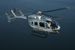 Metro Aviation Places Order for Six EC145e Light Twins; Airbus Helicopters Inc. and Metro Launch Demo Tour of New Variant