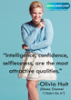 Olivia-Holt-Smart-is-Sexy-quote