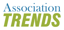 association trends, association executives, finance for associations
