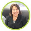 Stephanie Cervantes Joins Linksource Technologies Team
