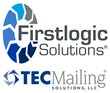 Firstlogic Solutions & TEC Mailing Solutions Partner to Deliver In-Cloud Services