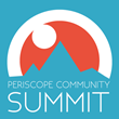 Live Streaming Meets Real Life: Hundreds of Periscopers Will Descend On New York for the First-Ever Mobile Live Streaming Conference Hosted by Periscope Community Summit.