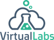 Cloud People Announces Latest Release of Virtual Labs Platform