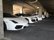 2013 Lamborghini LP 540 Now Available at Diplomat Exotic Rentals
