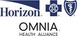 Horizon BCBSNJ Launches Education Effort on the OMNIA Health Alliance