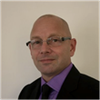 Vizor Software Appoints Andy Covey as Director of Middle East Region