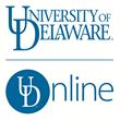 The University of Delaware Strengthens Online M.Ed. in Teacher Leadership to Meet Growing Demand