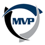 MVP Network Consulting Launches PII Protect Human Security Training Service