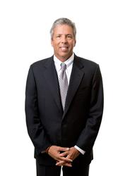 Attorney John Farina