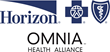 New Jersey's Oldest Multi-Association Benefits Trust Chooses Horizon Blue Cross Blue Shield of New Jersey's OMNIA to Serve More Employers in the Garden State
