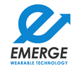 CIT Announces the Second Round of EMERGE 2016: Wearable Technology