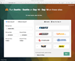 Intent Media Launches Car Rental Advertising Product for Travel Commerce Sites