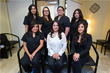 Anti-Aging Doctors Helping Women Take Back Their Femininity With Laser in Rancho Cucamonga, Ca
