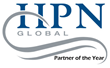 ACCESS Destination Services Named HPN Global Hospitality Partner of the Year