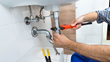 A Vancouver WA Plumber Recently Released a Blog Post to Help Customers Understand When They Should Call a Professional and When to Attempt to Fix Problems Themselves