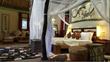 Zanzi Resort's New African Eco Villas Redefine Luxury