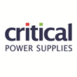 Critical Power Supplies