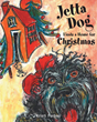 "Kristi Forbes's new book ""Jetta Dog Finds a Home for Christmas"" is a charming short story targeted towards children, but appeals to readers of all ages"