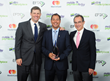 Financial Services Trailblazers Honored at ATM & Mobile Innovation Summit