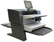 Glunz & Jensen Launches iCtP PlateWriter 3600 Pro