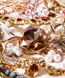 Pease & Curren Introduces the Corporate Advantage, a Recycling and Precious Metals Refining Program for Retail Jewelers