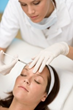 Ethos Spa, Skin and Laser Center Debuts Xeomin Botox Alternative