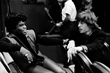 Andaz West Hollywood to Debut New Exhibition of Rare Beatles and Rolling Stones Photographs from The Bob Bonis Archive