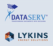 Lykins Energy Solutions Selects DataServ for Accounts Payable Automation