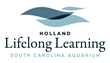 New Experiences Now Offered by the South Carolina Aquarium