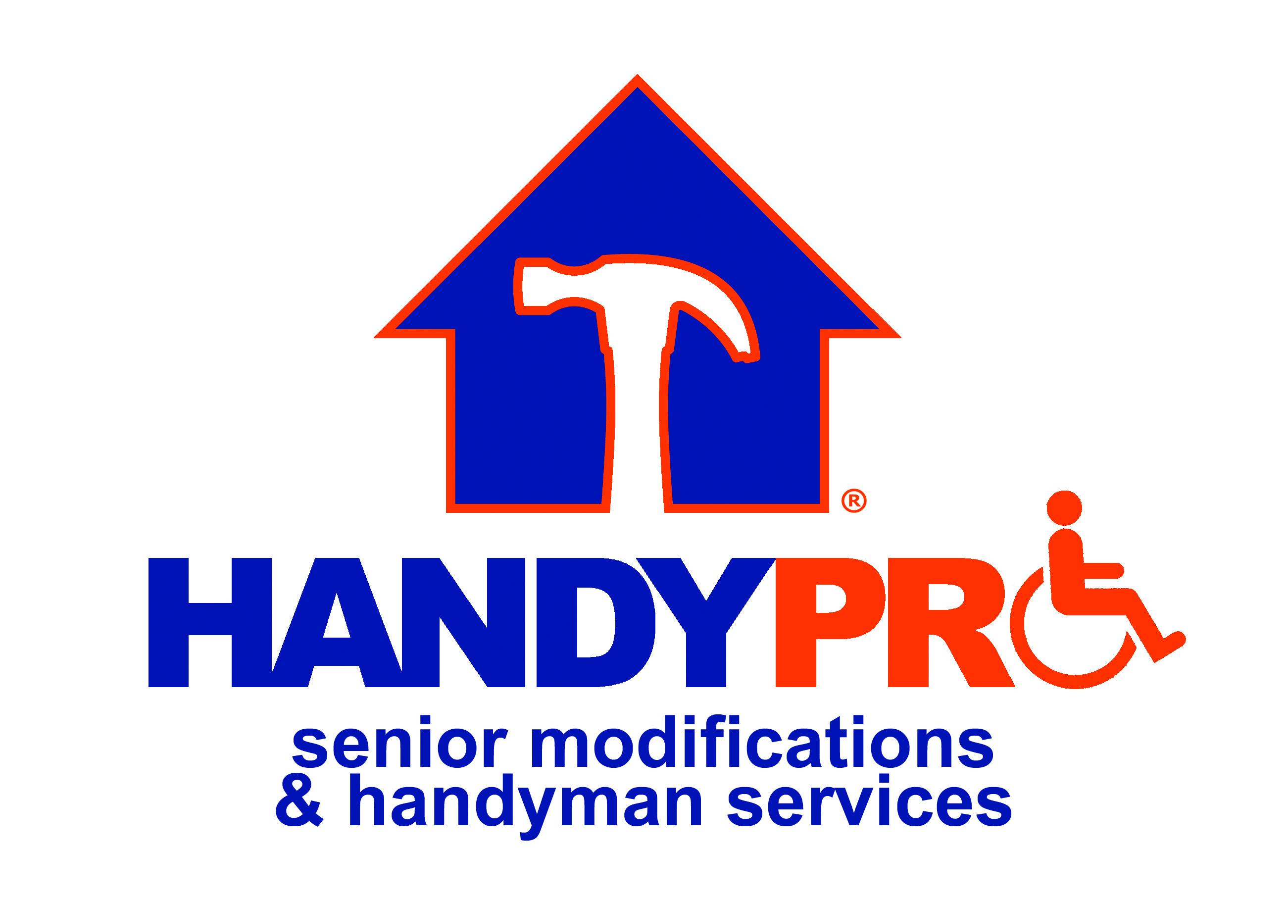 handypro international named to inc 500 list. Black Bedroom Furniture Sets. Home Design Ideas