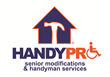 HandyPro International Named to Inc. 500 List