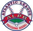 Atlantic League Attendance Eclipses Two Million Fans for Eighth Time in 11 Years