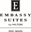 The Embassy Suites by Hilton Atlanta - Alpharetta is Proud to Announce New Hotel Director of Sales, Courtney Major