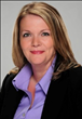 Stratus Video Interpreting is Joined by New CFO, Maureen Huber