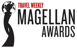 2015 Magellan Awards