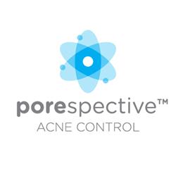 POREspective Acne Control logo