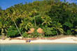 Savor The Flavor Of Turtle Island, Fiji: A Month-Long Celebration of Thanksgiving With Guest Chefs This November