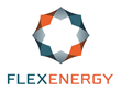 FlexEnergy Sells Three GT333S Turbines to Pennsylvania General Energy