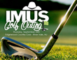 8th Annual Imus Golf Outing