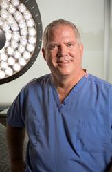 Dr. Brad Bengtson