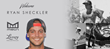 Ryan Sheckler Partners With Melin Headwear