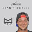 Ryan Sheckler Partners With Melin Headwear