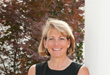 Sue Nagel