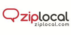 ZipLocal offers print and digital marketing solutions for small businesses