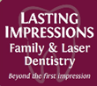 Dr. Samantha J. Billings Now Offers Minimally Invasive Laser Gum Surgery in Hermon, ME