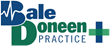 Announcing the Formation of Bale/Doneen Practice Leaders in the Oral-Systemic Health Movement Forge a Powerful Company to Modernize Preventive Medicine