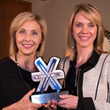 Virsys12 and Tammy Hawes Named 2015 NEXT Award Finalists