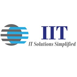 IIT receives Inc-500 award - Ranked #1 mid size IT Services firm in NE US