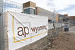AP Wyoming Completes Phase 3 of the Natrona County High School Historic Renovation