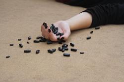 Opioid Addiction Center Scholarships